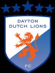 Dayton_Dutch_Lions_FC_logo.svg
